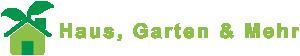 Haus Garten Mehr